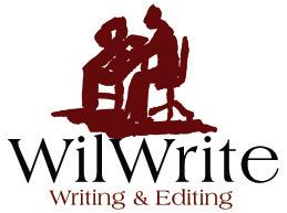 willwrite logo